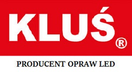 http://klusdesign.pl/produkty/oprawy-led